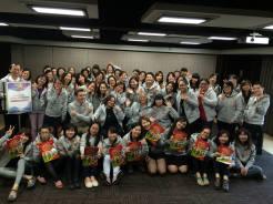 workshop Taiwan (2)