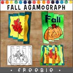 Fall Freebie COVER New