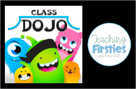 classdojo-vs-seesaw, classroom-apps