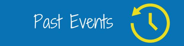 Past events conference presentations TeachingForward Jenn Judkins