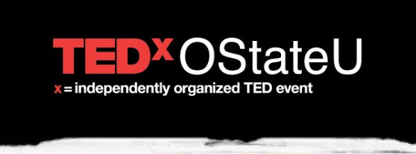 TEDxOstateU