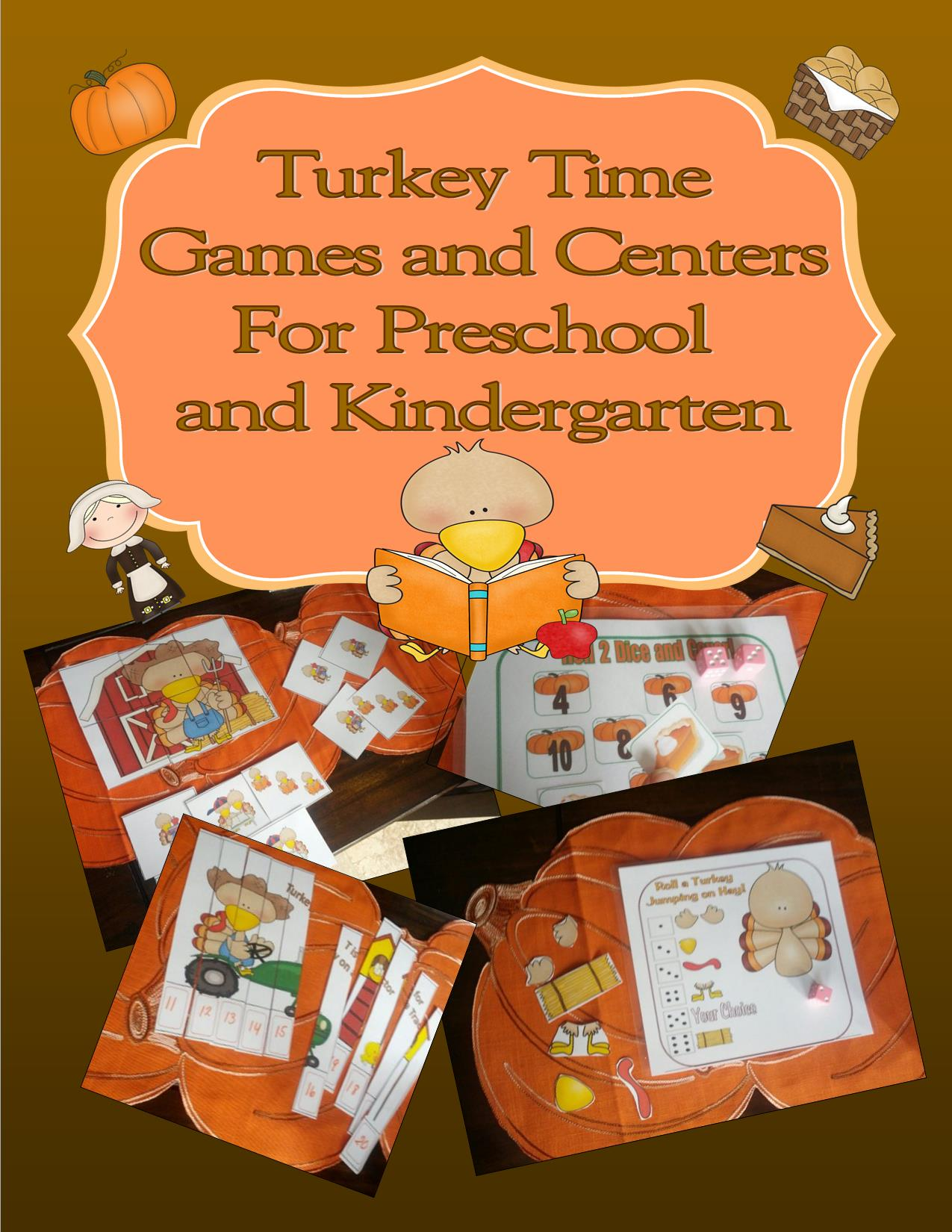 The Ultimate Thanksgiving Resource Made For Parents And