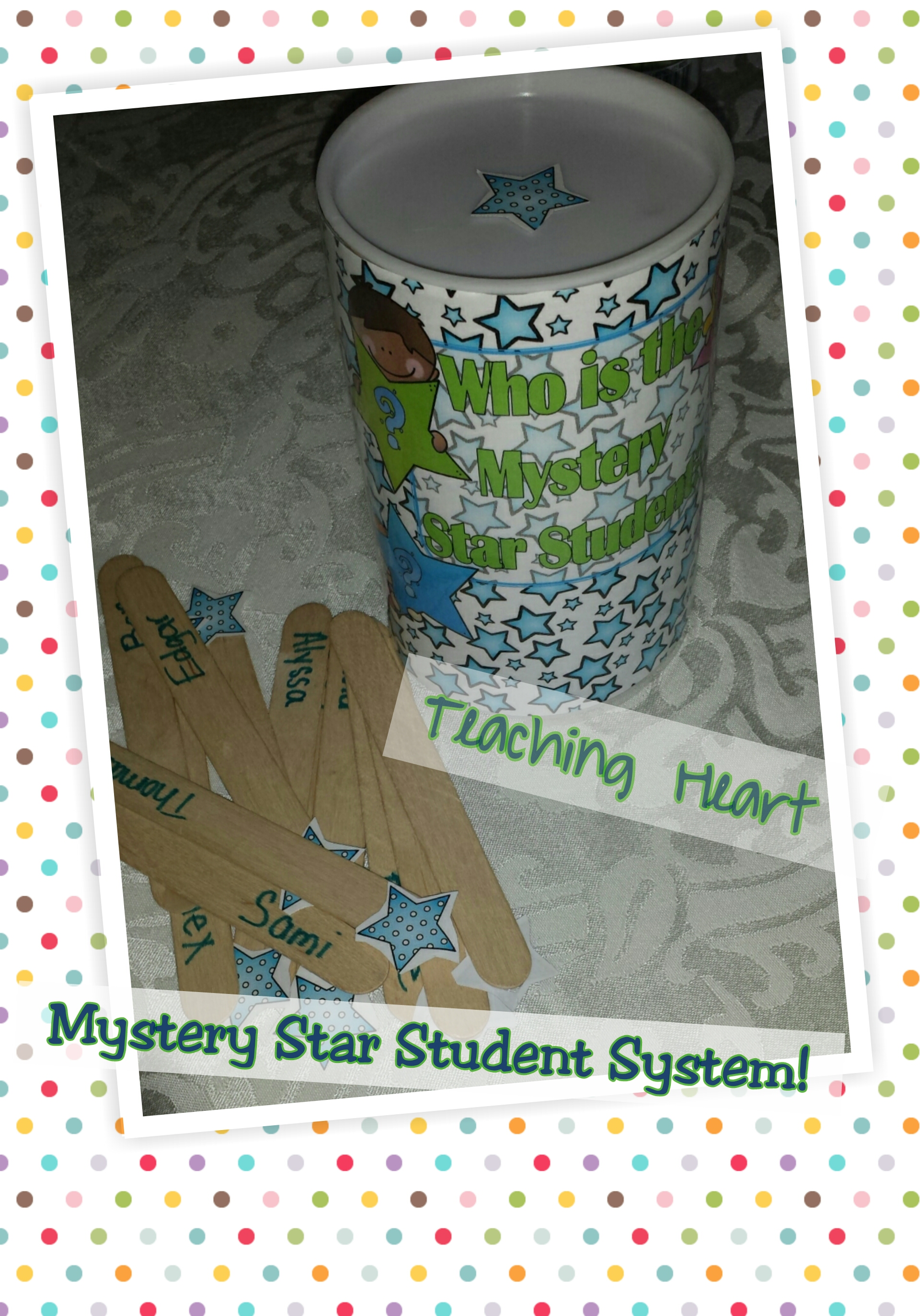 Back To School Printables Activity Sheets