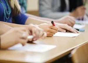 Student Evaluations in Korean Universities