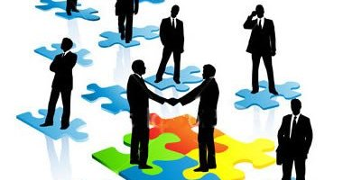 University Job Korea: Contact with Department Heads?