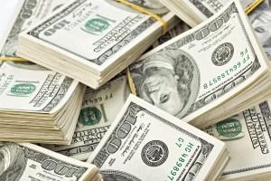 money in Korea