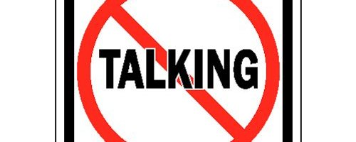 How to Make Students Talk