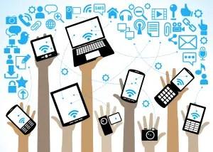 technology-esl-classroom