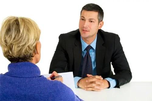 ESL Speaking Tests: Some Options