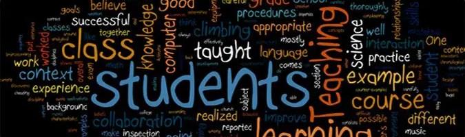 How I Got my University Jobs Teaching English in Korea