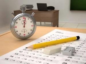 Test Teach Test Approach