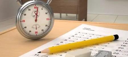The Test Teach Test Approach