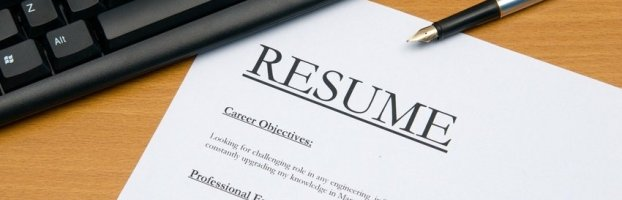 Top 5 ESL Resume Tips