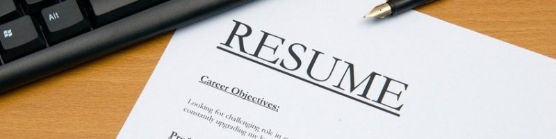Top 5 ESL Resume Tips