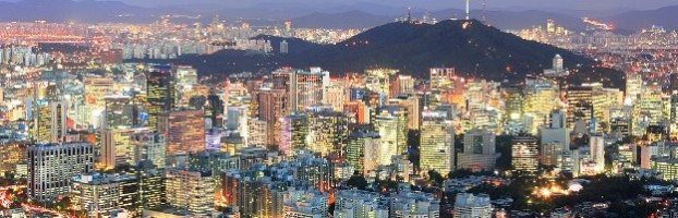 Would I Recommend Teaching English in South Korea?