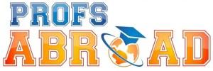 Free Giveway-3 Profs Abroad Memberships