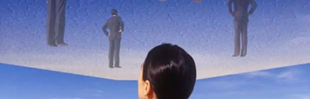 Job Security in Korean Universities: Does it Exist?