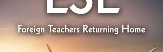 Jobs for Former ESL Teachers