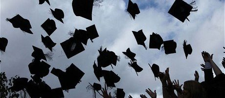 Top 10 Resources to Get a University Job in South Korea