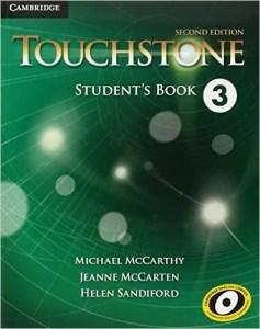 Touchstone 3