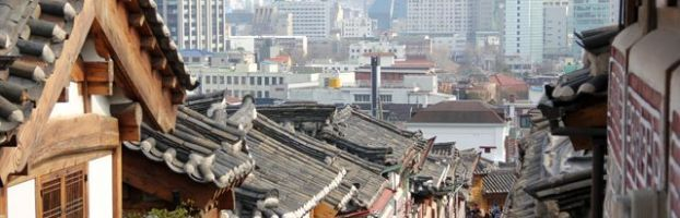 49 Frugal Living South Korea Tips