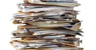 Paperwork + Prep Time when Teaching in Korean Universities