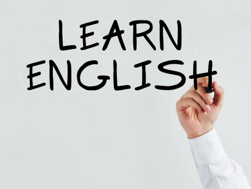 Private English Tutoring Activities for Adults
