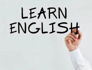 private-english-tutoring