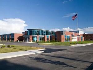 public-school-USA