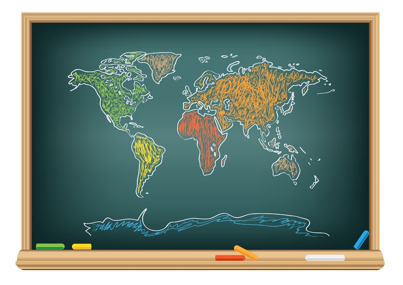 teaching-abroad