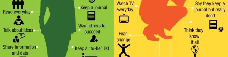 infographic presentation  an esl speaking activity
