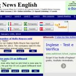 breaking-news-english