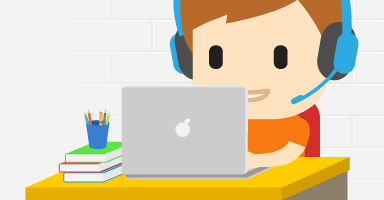 Online Teaching: How to Convert Trial Students into Customers