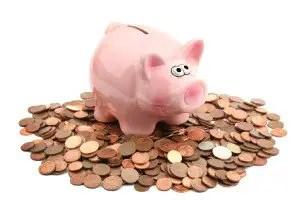 101 Frugal Living in Korea Tips