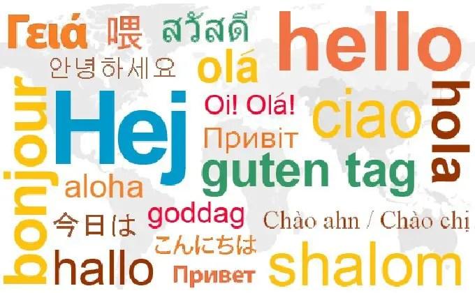 language-partner
