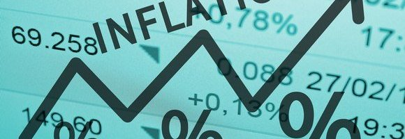 Inflation: Watch Out! It's Dangerous