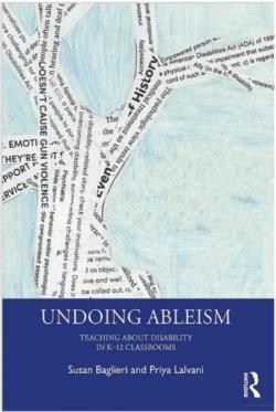Undoing Ableism