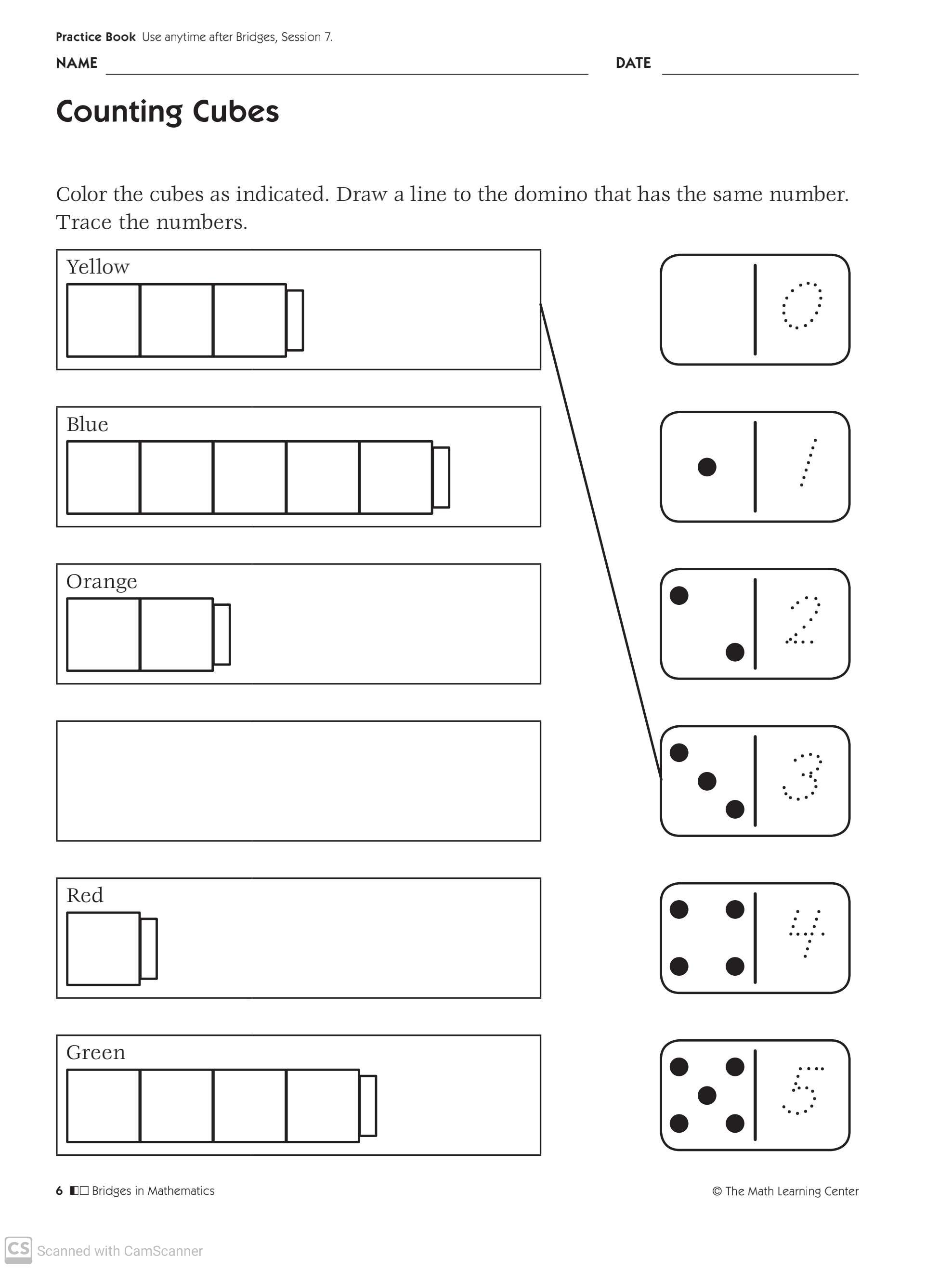 Maths Practice Worksheets For Primary Teaching Kids To