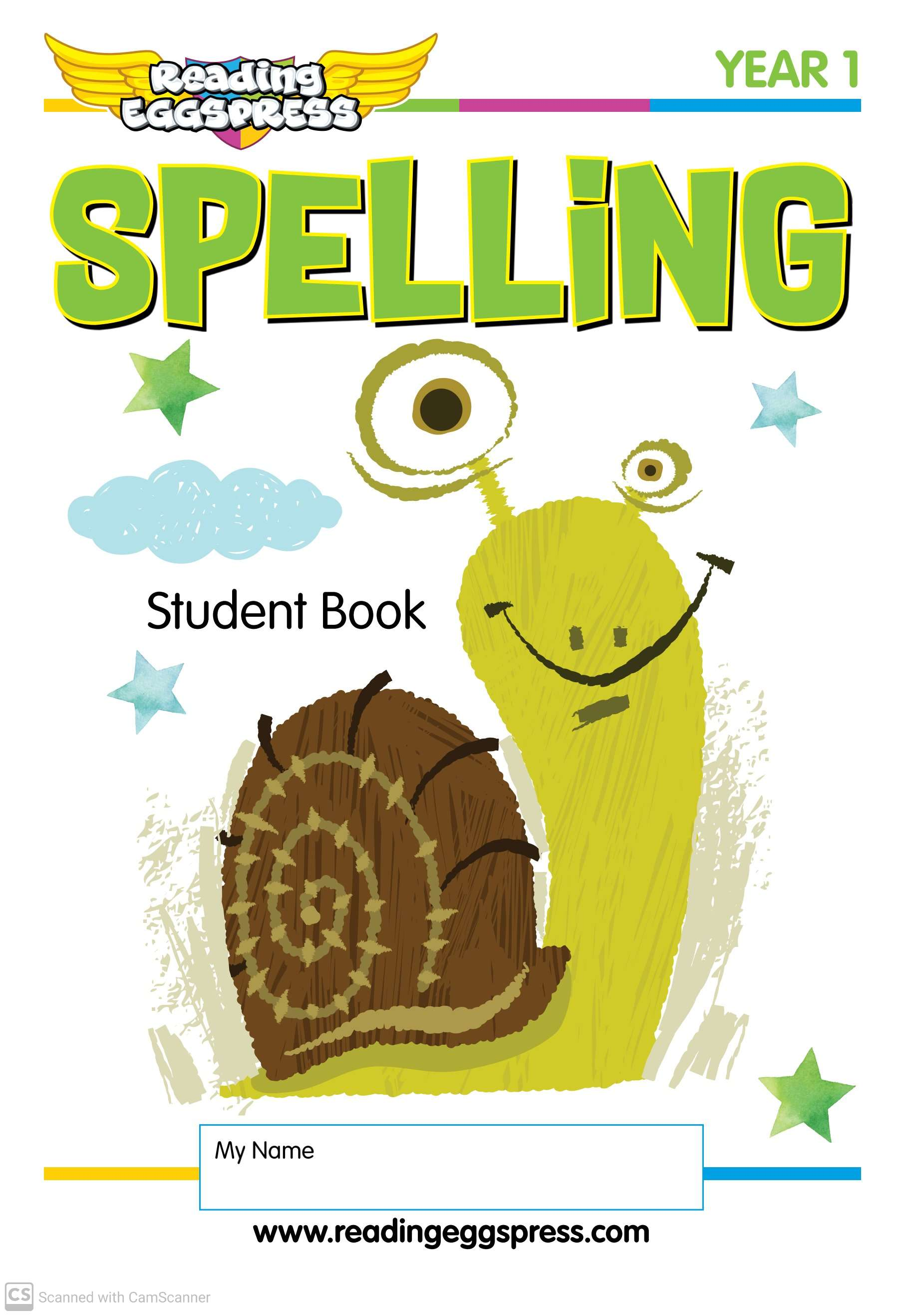 English Spelling Worksheets For Grade 1 Teaching Kids To