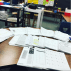Piles, and piles, and piles of grading