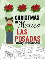 Christmas-in-Mexico-Las-Posadas