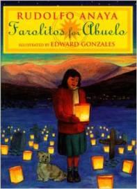 Farolitos-for-Abuelo
