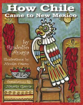 How-Chile-Came-to-New-Mexico