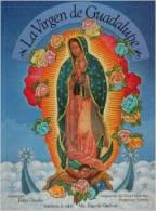 La-Virgen-de-Guadalupe
