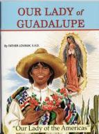 Our-Lady-of-Guadalupe-Americas