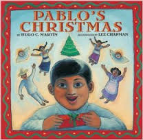 Pablos-Christmas