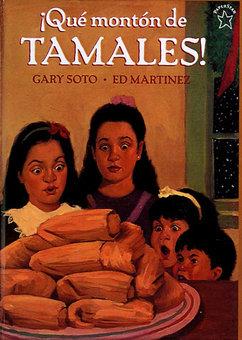 Que-Monton-de-Tamales