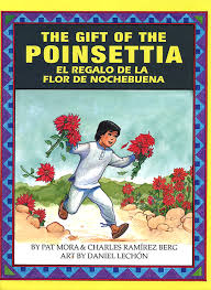 The-Gift-of-the-Poinsettia