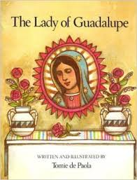 The-Lady-of-Guadalupe