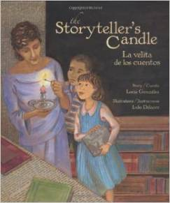 The-Storytellers-Candle
